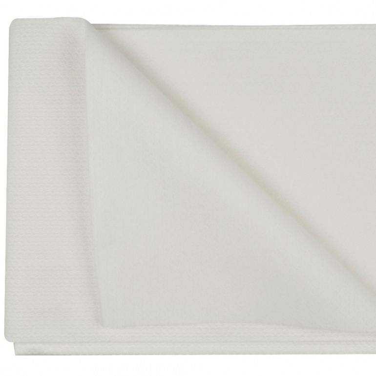 Abena Airlaid Bath Towel