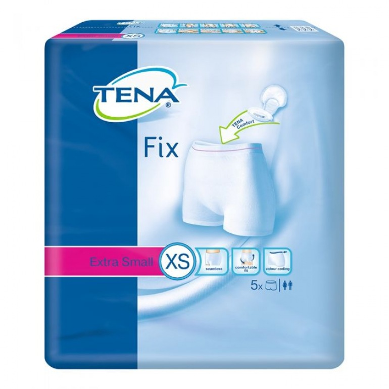TENA Fix Incontinence Pants